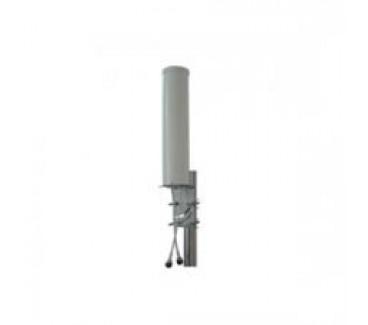 Mimorad PLUS Multiband 2G 3G 4G 5G Antenna