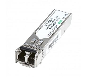 SFP-1GB-SX 550M SFP Fiber Transceiver