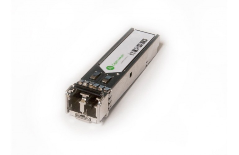 SFP-10GB-LR 1310nm 10KM SFP Fiber Transceiver