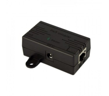 POE Injector for OM2P Series