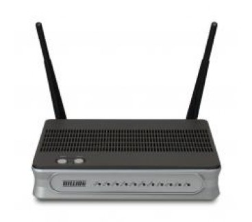 Billion BiPAC 8800NL R2 VDSL2/ADSL2+ Firewall Router
