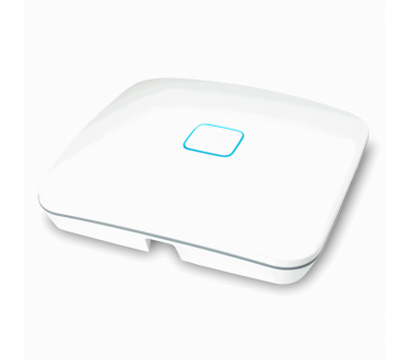 Open Mesh A42 Universal 802.11ac Wave 2 Cloud-Managed WiFi Access Point
