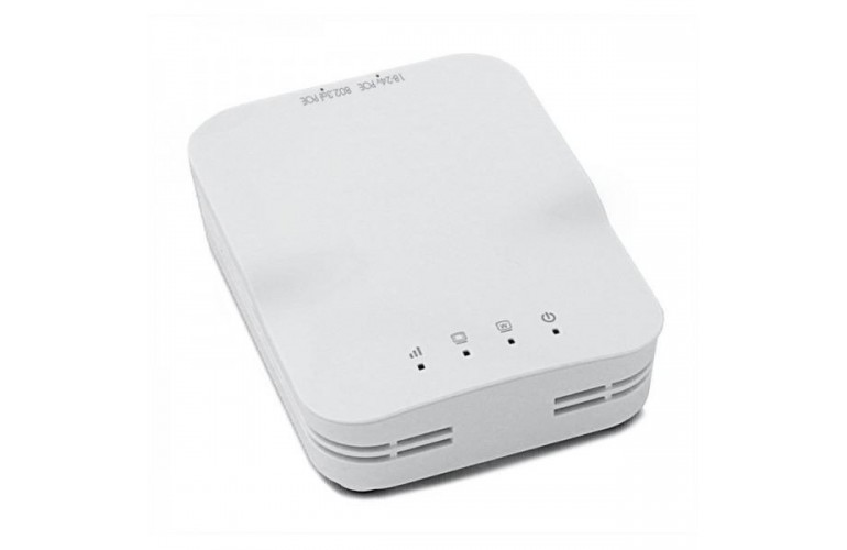 Open Mesh OM2P-HS 802.11g/n 300Mbps Access Point