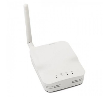 Open Mesh OM2P V2 802.11g/n 150mbps Access Point with External Antenna