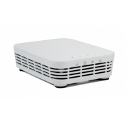 Open Mesh OM5P-AC Dual Band 1.17 Gbps Access Point