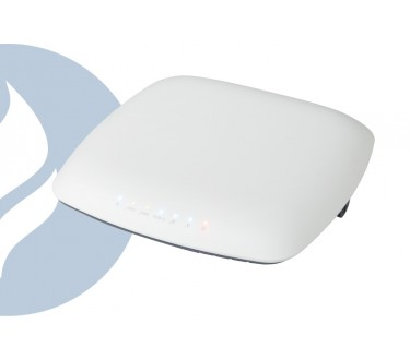 Plasma Cloud PA2200 Tri-band Access Point