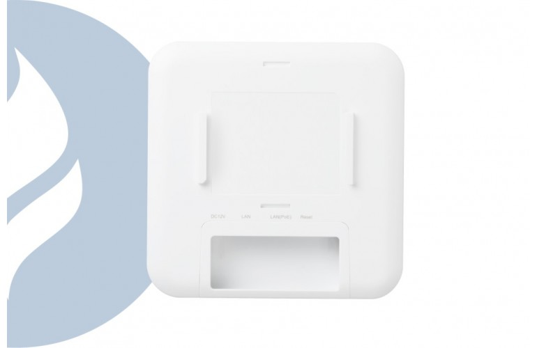 Plasma Cloud PA300 2.4GHz Cloud Managed Wireless Mesh Access Point