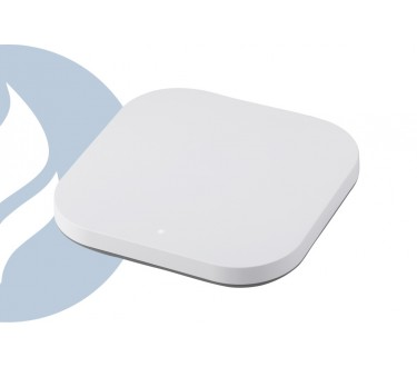 Plasma Cloud PAX1800 WiFi 6  Dual Band Dual Stream 802.11ax Cloud Managed Wireless Access Point