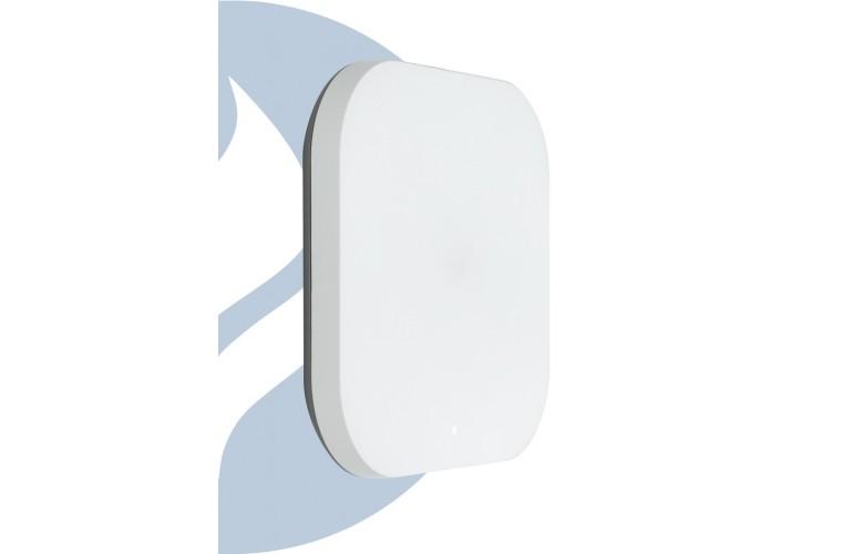 Plasma Cloud PAX1800 WiFi 6  Dual Band Dual Stream 802.11ax Cloud Managed Wireless Access Point