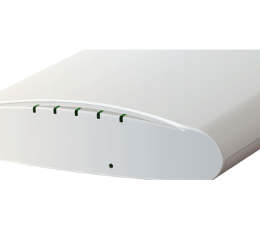 Ruckus Unleashed R310 802.11ac Indoor Access Point