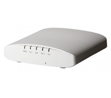 Ruckus Unleashed R320 802.11ac Wave 2 Indoor Access Point