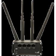 Teltonika RUT950 4G LTE Router